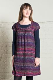 NOMADS Tunic  Dress PB24